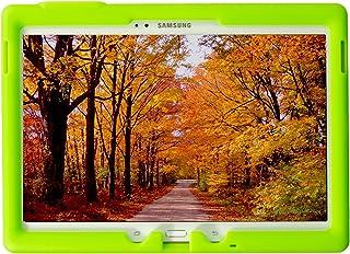 BobjGear - Carcasa resistente para tablet Samsung Galaxy Tab S 10.5 modelos SM-T800 (WiFi), SM-T805, SM-T807 (3G, 4G/LTE y...