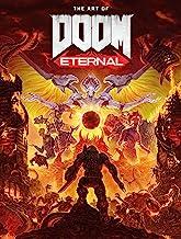 Permalink to The Art of Doom: Eternal PDF