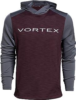 Vortex Optics Tracker Hooded Pullovers