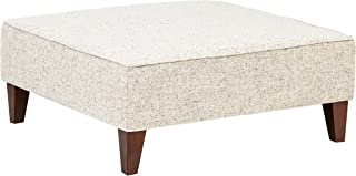Best oversized square ottoman Reviews