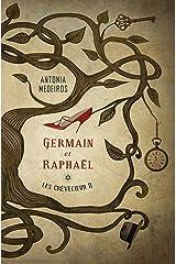 Les Crèvecœur 2: Germain et Raphaël Format Kindle
