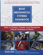 Best marine systems design Reviews