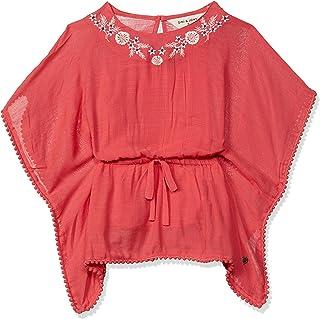 5 6 years Girls' Sweaters: Buy 5 6 years Girls' Sweaters