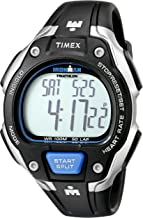 Best timex ironman target trainer watch Reviews