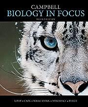 campbell biology in focus ebook
