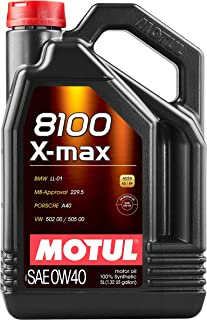 Best 2013 mercedes ml350 oil type Reviews