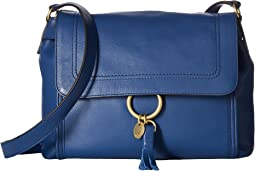 Fantine Shoulder Bag