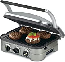 Best grill and waffle maker Reviews