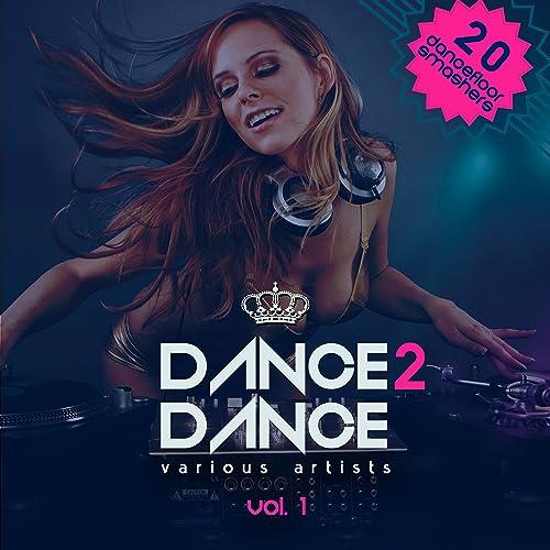 Heya Boom (Spanish Mix) by Michelino Dj on Amazon Music