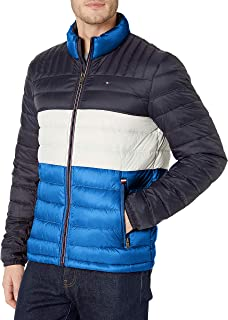 RRINSINS Men Athletic Color Conjoin with Hooded Sweatshirts Coat Pants