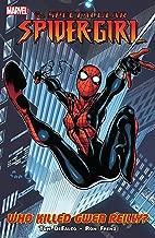 spectacular spider man 2008
