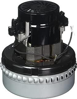 Ametek-Motors 116336-01 Motor, 5.7