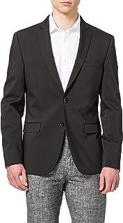 Celio Men's Mudiam Blazer