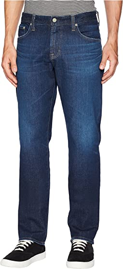 Graduate Tailored Leg Denim in 5 Years Lost Coast