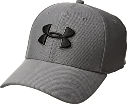 Under Armour - Blitzing 3.0 Cap