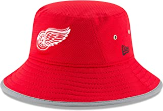 21a503efc24f35 Amazon.ca: NHL - Caps & Hats / Clothing Accessories: Sports & Outdoors