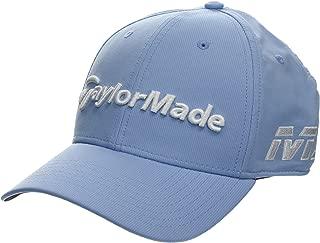 TaylorMade Golf 2018 Mens Tour Radar Adjustable Golf Cap