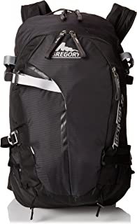 Gregory Mountain Products Targhee 32 Backpack