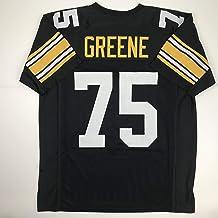 Amazon Com Joe Greene Jersey