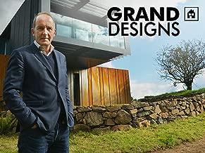Grand Designs, Season 12