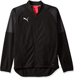 PUMA Men's Ftblnxt Track Jacket