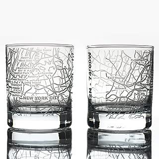 Best new york wine glass Reviews