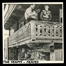 The Seams (Frayed)