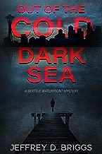 Best cold dark sea Reviews