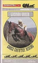 Lucinda Green: Equestrian Country Riding (NTSC USA Version)