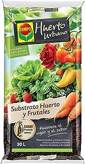 Amazon.es: huertos urbanos - Fertilizantes y nutrientes para ...
