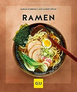 Ramen (Kochen international)