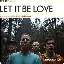 Best let it be love Reviews