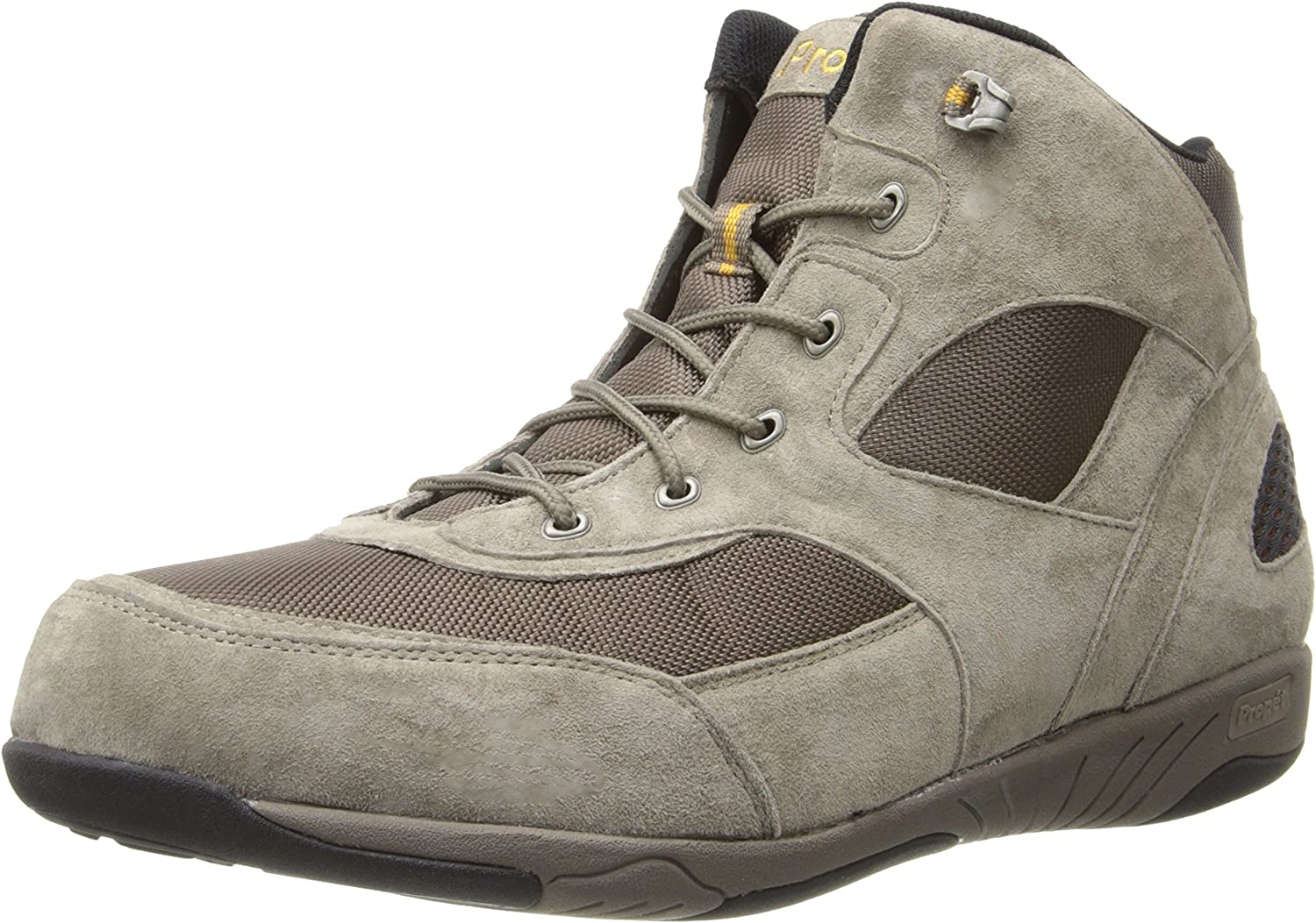 Propet Men's Mack Walking shoes