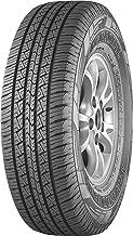 GT Radial Savero HT2 Tire - 265/60R18 109T