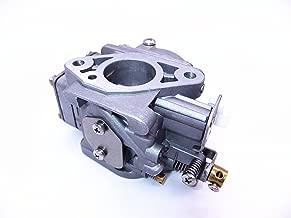 SouthMarine Boat Motor Carbs Carburetor Assy 369-03200-2 36903-2002M for Tohatsu Nissan 5HP 5B Outboard Motors