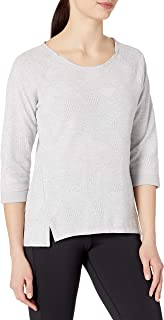 Columbia Women's Coastal Escape Printed Shirt