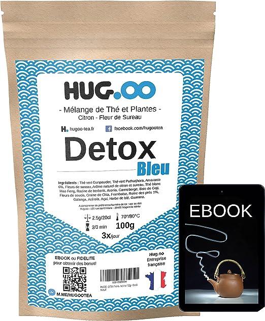 detox efficace avis)