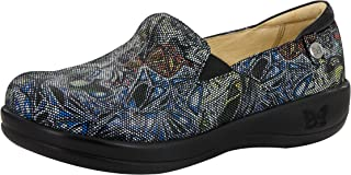 Best multi coloured loafers Reviews