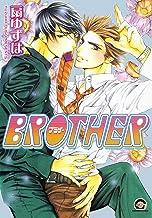 表紙: BROTHER (GUSH COMICS) | 扇 ゆずは