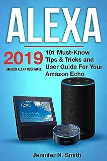 Best alexa trending topics Reviews