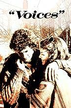 Voices (1979)