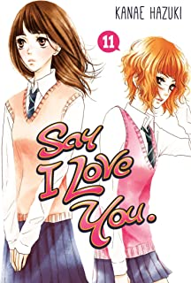 Best i love you too i love you three Reviews