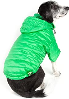 Best avalanche dog jacket Reviews