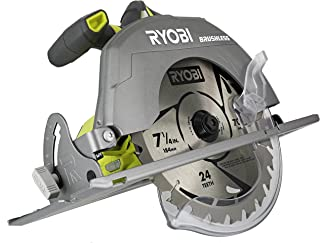 Best ryobi 7 1/4 circular saw with laser Reviews