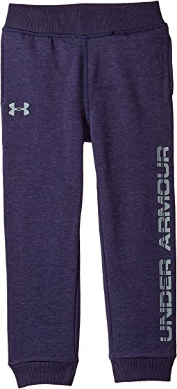 Under Armour Kids UA Threadborne Joggers (Little Kids/Big Kids)