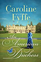 Download An American Duchess PDF