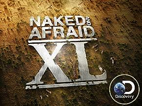 Naked and Afraid XL Season 2
