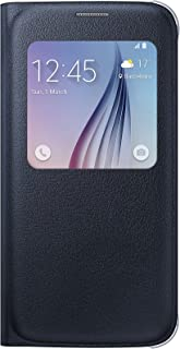 samsung s view cover s6