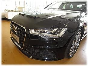 Mejor Audi A6 C7 Tuning de 2020 - Mejor valorados y revisados