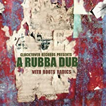 Best rubba dub dub Reviews